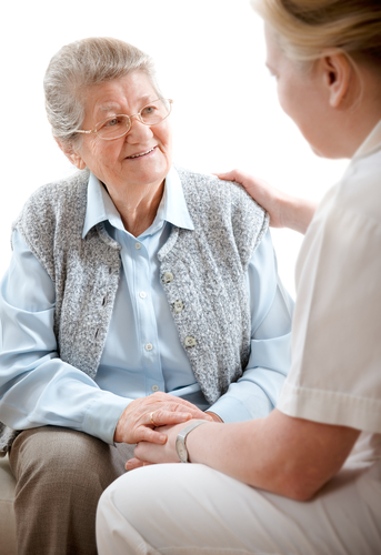 health practices of elderly Major depression is one of the most common mental disorders in the united states for some individuals, major depression can result in severe impairments that interfere with or limit one's ability to carry out major life activities additional information can be found on the nimh health topics.